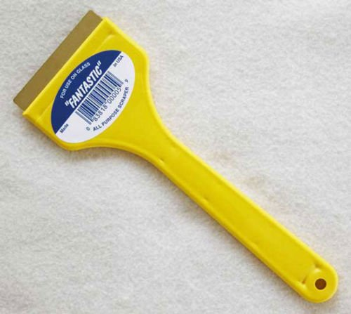 cj-industries-f-1-3-pack-fantastic-ice-scraper-with-brass-blade-yallow