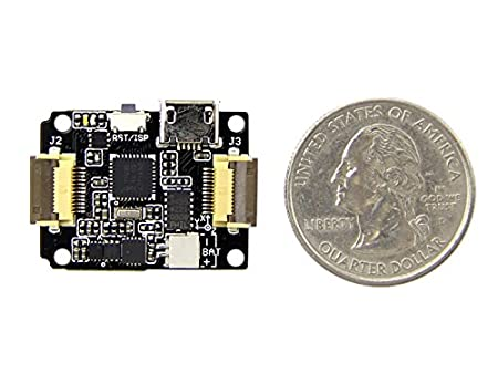 Angle Xadow - M0 Mbed Enabled Arm Cortex-M0 Board For Rapid Prototyping - An Mbed Enabled Development Board With Xadow Form Factor. It'S Based On Nxp Lpc11U35 & Designed For Rapid Prototyping. Easy To Use