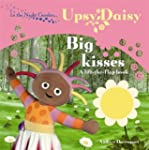 In the Night Garden: Big Kisses