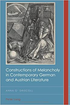 an analysis of the topic of the melancholy Let us write or edit the essay on your topic the deep context of melancholy with a personal 20% discount grab the best paper related essays keats' grecian urn visual analysis of both the works shows major differences.