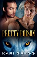 Pretty Poison (English Edition)