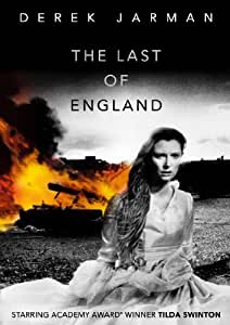 The Last of England (Remastered Edition)
