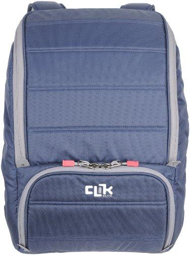 clik-elite-custodia-jet-pack-17-per-fotocamera-colore-blu-zaffiro