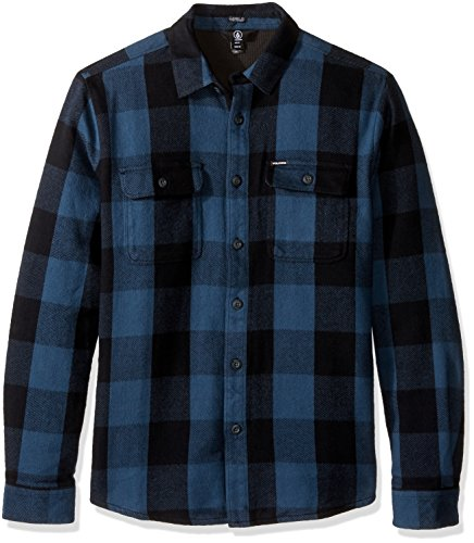 volcom-enders-l-s-airforce-blue-holiday-2016-xl-us