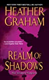 Realm of Shadows (Alliance Vampires)