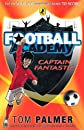Captain Fantastic (Football Academy)