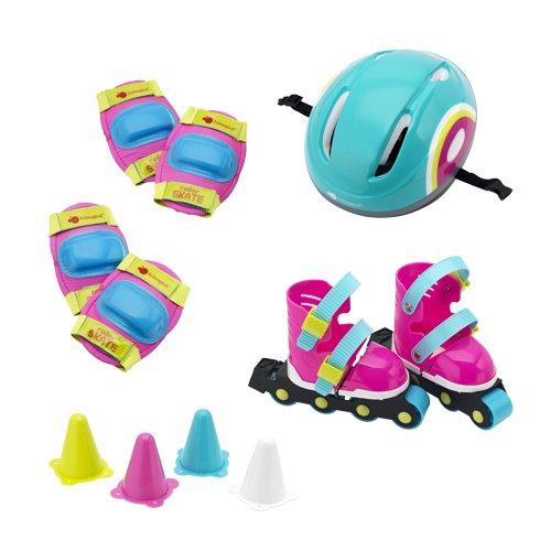 Imaginarium 70887 - Rolling Set Pink