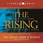 The Rising: Before They Were Left Behind | Tim LaHaye,Jerry B. Jenkins