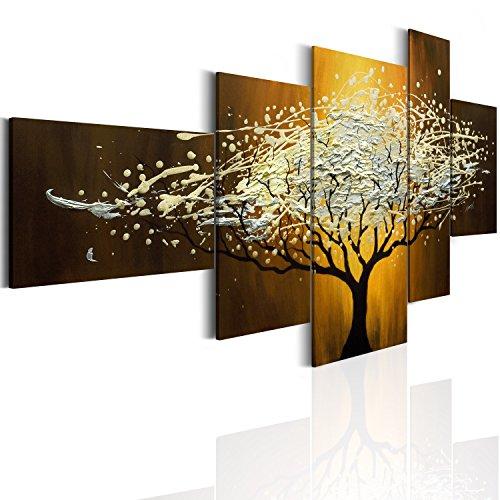 100-pintados-a-mano-cuadro-pintado-a-mano-fotos-directamente-del-artista-pintura-pinturas-de-paredes