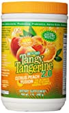 Beyond Tangy Tangerine 2.01 lb