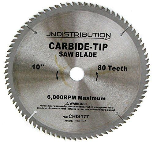 10-80-tooth-carbide-saw-blade-table-mitre-chop-saw-blade-5-8-1-arborfrom-fredtrader123-gerhjt175706