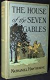 The house of the seven gables,