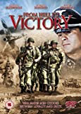 From Hell To Victory [DVD]