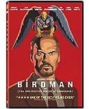 Birdman [Import]