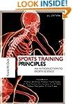 Sports Training Principles: An Introd...