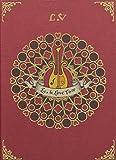 Lys & Love Live - Coffret Collector (2 CD + 1 DVD + livre 124 pages)