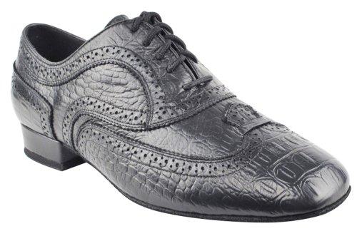 Very Fine Shoes Men