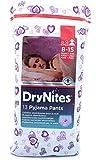 Huggies DryNites Pyjama Pants for Girls 8-15 Years (13 Pack)