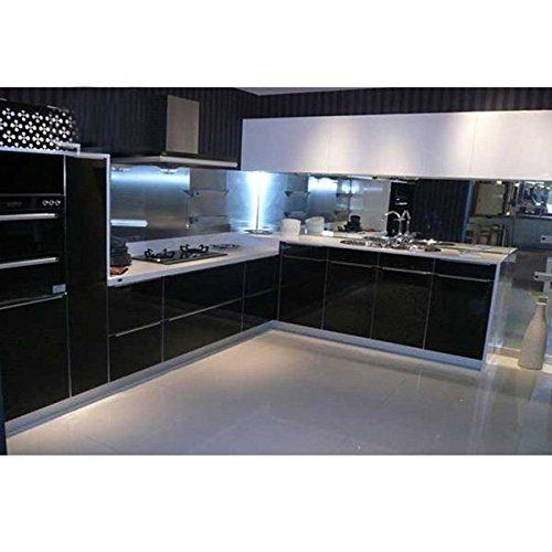 bluelover-500x30cm-kitchen-waterproof-stickers-cabinets-wardrobe-refurbished-stickers-self-adhesive-