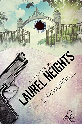 Laurel Heights Edizione italiana PDF