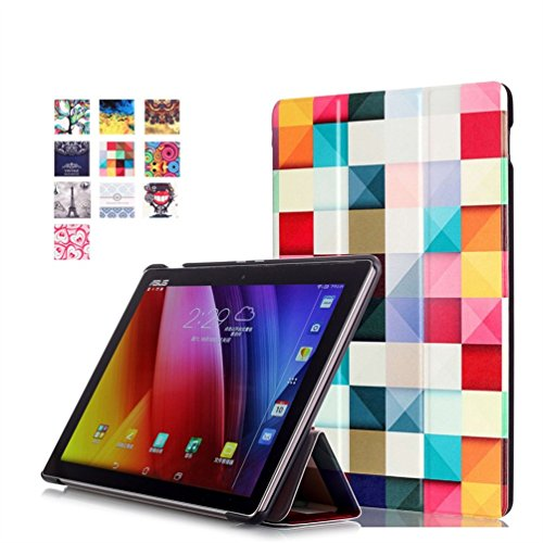asus-z300cl-tablet-coverpu-pelle-slim-smart-flip-case-cover-per-101-asus-zenpad-10-z300c-z300cg-z300