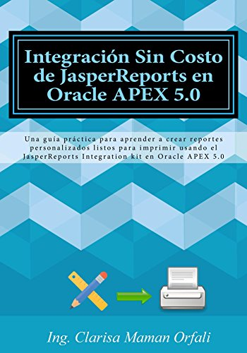 integracion-sin-costo-de-jasperreports-en-oracle-apex-50
