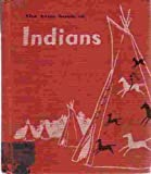 The True Book of Indians (the True Book series)