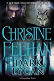 Book - Dark Lycan (Carpathian)