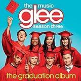 Glee: the Music-Season Three: the Graduation Alub