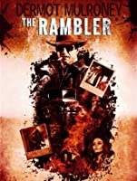 The Rambler [HD]
