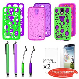 Samsung Core Prime Case, Full Body Fusion STRIKE Impact Kickstand Case with Exclusive Illustrations for Samsung Galaxy Core Prime G360, Samsung Galaxy Prevail LTE (Verizon, Sprint, Boost Mobile) from MINITURTLE | Includes Clear Screen Protector and Stylus Pen - Tree Bark Hunter Camouflage