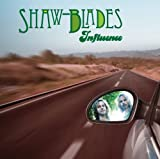 Your Move - Shaw-Blades