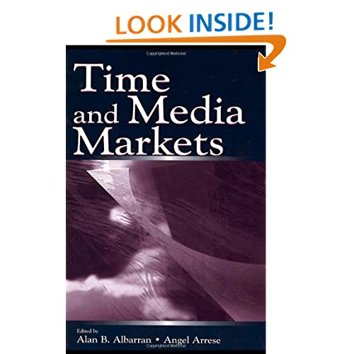 Time And: Preisvergleich