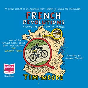 French Revolutions | [Tim Moore]