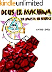 Deus Ex Machina and The Hands of the...