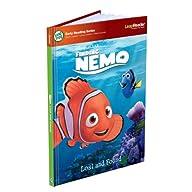 LeapFrog LeapReader Book: Disney�Pixa…