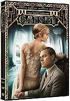 Gatsby Le Magnifique - Oscar® 2014 du Meilleur Décor (2013)