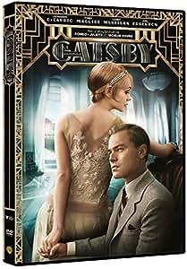 Gatsby Le Magnifique 2013 Movies Tv