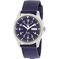 Up to 77% off on Seiko Watches at Jomashop
