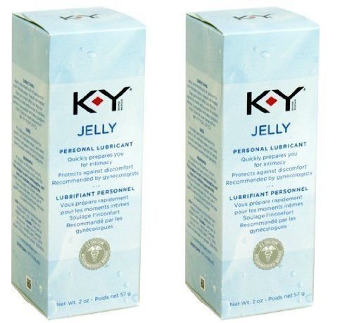 k-y-ky-jelly-personal-lubricant-2-oz-tube-combo-by-k-y