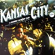 Kansas City: a Robert Altman Film
