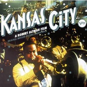 Kansas City: A Robert Altman Film