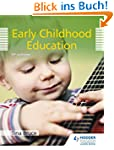 Early Childhood Education 5th Edition...
