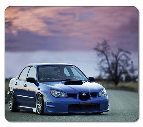 gaming-mouse-pad-extra-large-mouse-mat-1287x1102x015-in-customize-subaru-impreza-wrx-blue-natural-ec