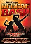 Various Artists - Vintage Reggae Bash...
