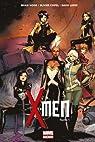 X-Men, Tome 1 : Elémentaire
