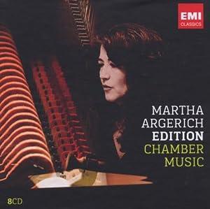 Edition Chamber Music by EMI Classics