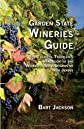 The Tasteful Traveler's Handbook to the Wineries and Vineyards of New Jersey