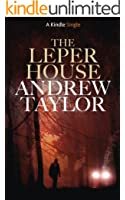 The Leper House (Kindle Singles)