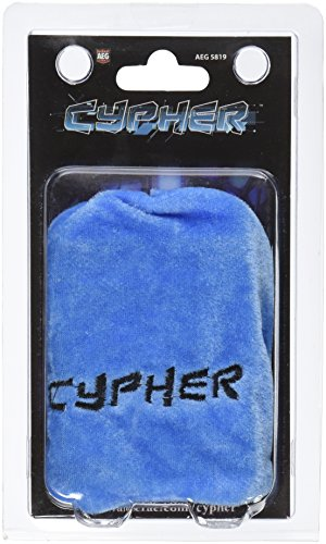 Cypher Game